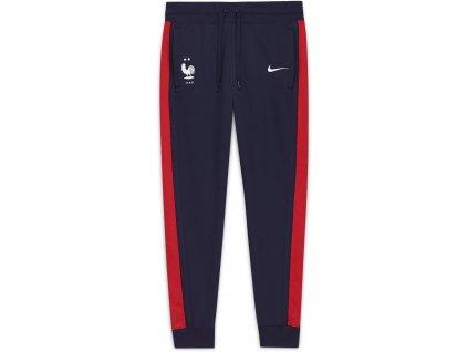 Pánské tepláky Nike France Sportswear Air Fleece