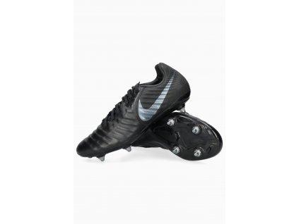 Pánské kopačky Nike Tiempo Legend 7 Pro SG
