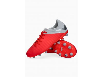 Dětské kopačky Nike Hypervenom Phantom 3 Academy AG-PRO