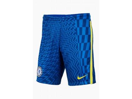 Pánské trenky Nike Chelsea FC Stadium 2021/22 domácí