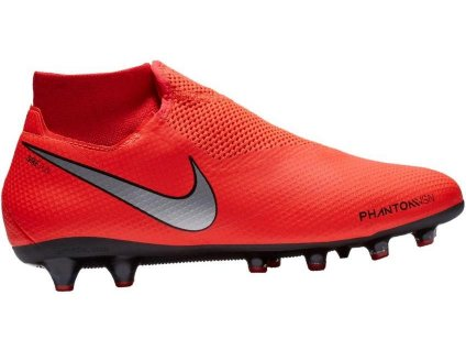 Pánské kopačky Nike Phantom Vision Pro Dynamic Fit AG-PRO