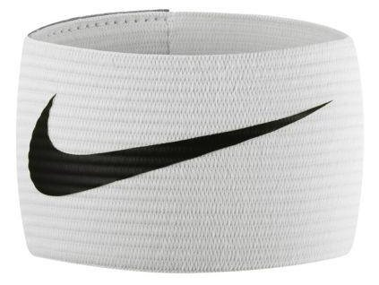 Kapitánská páska Nike Arm Band 2.0