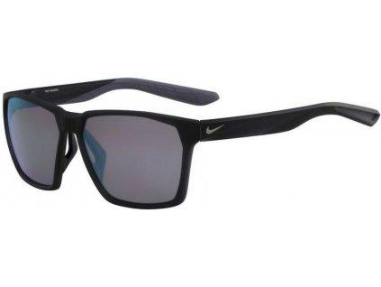 Sluneční brýle Nike Maverick E