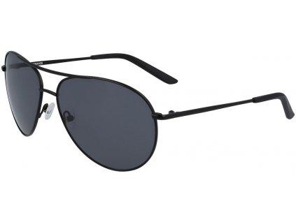 Sluneční brýle Nike Chance