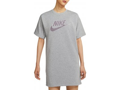 Dámské šaty Nike Sportswear