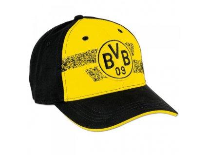Kšiltovka Borussia Dortmund BVB