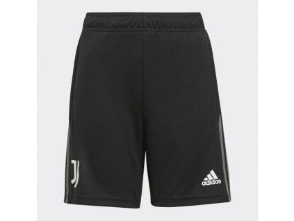 Dětské trenky adidas Juventus FC Training