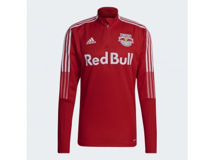 Pánský tréninkový top adidas RB Lipsko Training Top