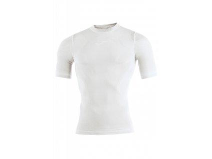 Pánské termoaktivní tričko Joma Brama Emotion II