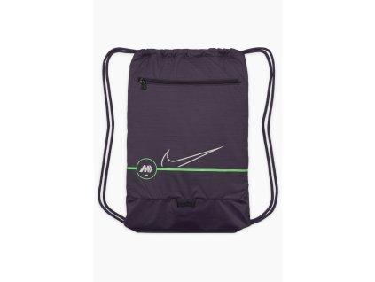 Sportovní vak Nike Mercurial