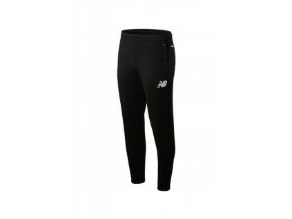 Pánské kalhoty New Balance Knit Slim