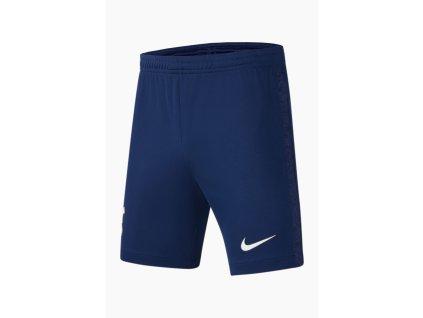 Dětské trenky Nike Tottenham Hotspur FC Stadium 2021/22 domácí