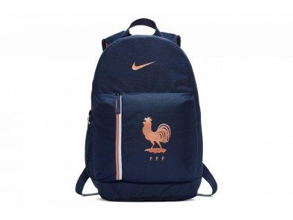 Batoh Nike Stadium France