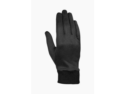 Hráčské rukavice Reusch Dryzone Glove