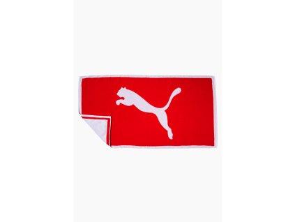 Ručník Puma Towel