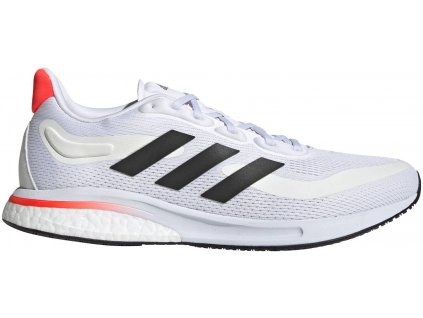 Pánská běžecká obuv adidas Supernova