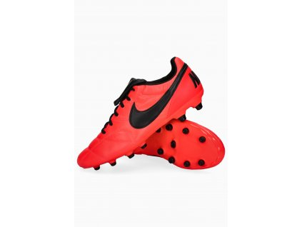 Pánské kopačky Nike The Premier II FG