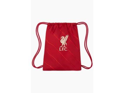 Vak Nike Liverpool FC Stadium