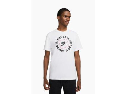Pánské triko Nike Sportswear JDI HBR 1
