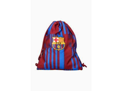 Vak Nike FC Barcelona Stadium
