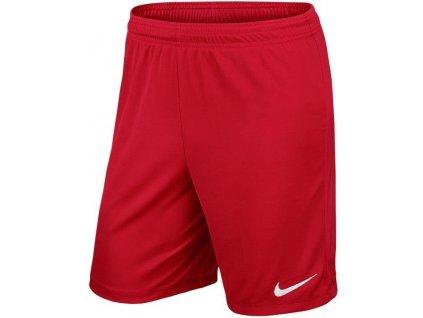 Pánské trenky Nike Park II