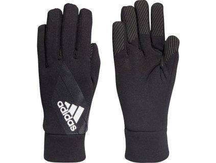 Hráčské rukavice adidas Tiro League