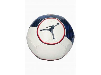 Mini míč Nike Paris Saint-Germain Skills