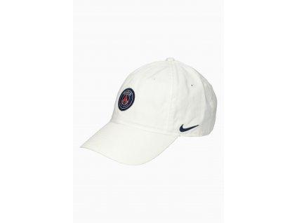 Kšiltovka Nike Paris Saint-Germain Dry H86