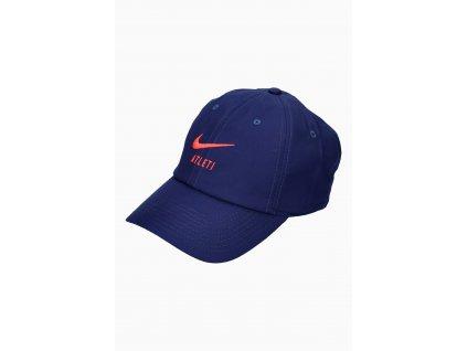 Kšiltovka Nike Atlético Madrid Dry H86