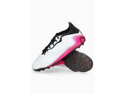 Pánské kopačky adidas Copa Sense.1 TF