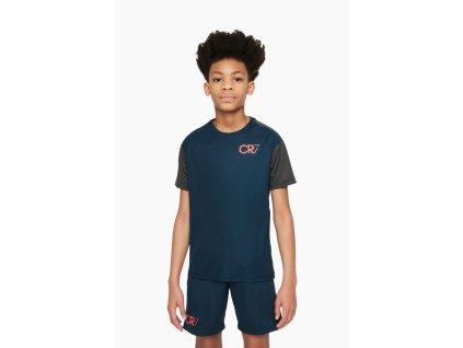Dětský dres Nike Dry Top CR7