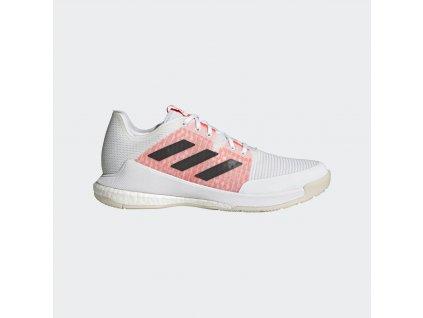 Pánská halová obuv adidas CrazyFlight Tokyo Volleyball