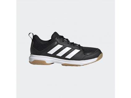 Dámská halová obuv adidas Ligra 7
