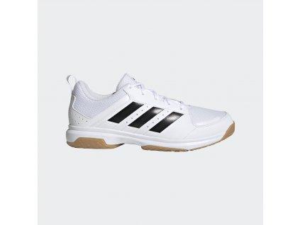 Pánská halová obuv adidas Ligra 7