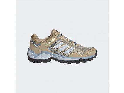 Dámská outdoorová obuv adidas Terrex Eastrail