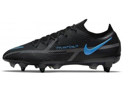 Pánské kopačky Nike Phantom GT2 Elite SG-PRO AC