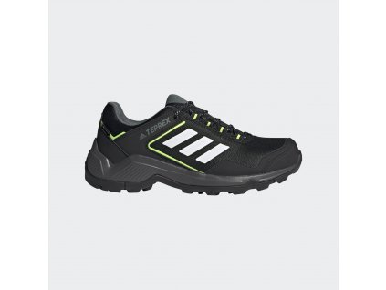 Pánská outdoorová obuv adidas Terrex Eastrail GORE-TEX