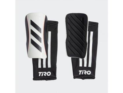 Chrániče adidas Tiro League