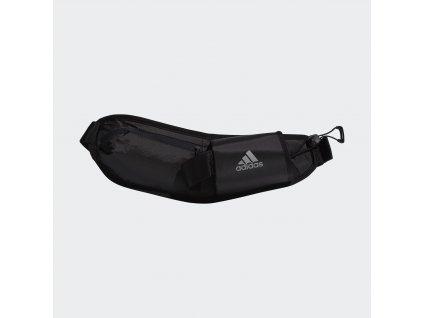Běžecká ledvinka adidas BOT