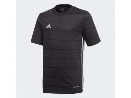 Dětský dres adidas Campeon 21