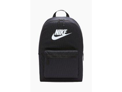 Batoh Nike Heritage