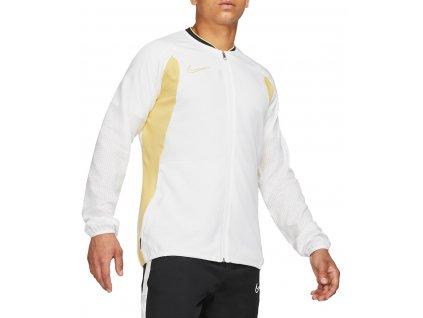Pánská bunda Nike Dri-FIT Academy AWF