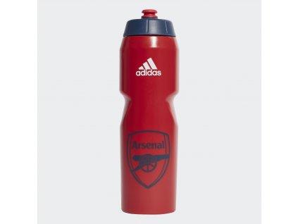 Láhev adidas Arsenal FC 750ml