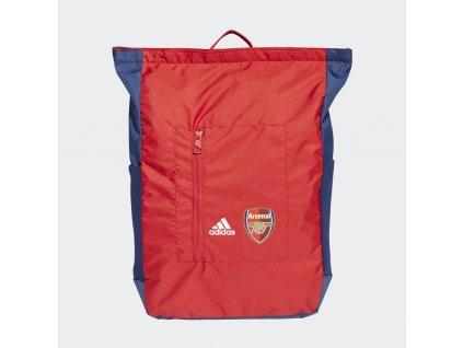 Sportovní batoh adidas Arsenal FC