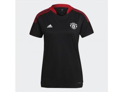 Dámský dres adidas Manchester United FC Training
