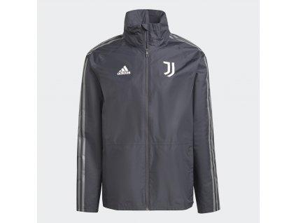 Pánská bunda adidas Juventus FC Storm