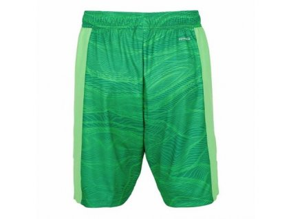 re 1626438025 arsenal adult 21 22 goalkeeper shorts back 475x0