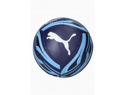 Míč Puma Manchester City FC Icon