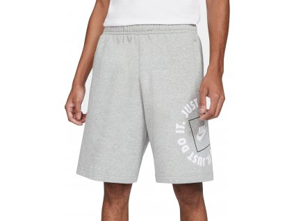 Pánské trenky Nike Sportswear JDI Fleece