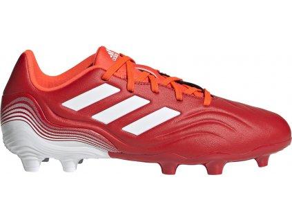 Dětské kopačky adidas Copa Sense.3 FG